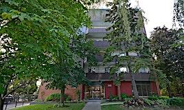 106-800 Kennedy Road, Toronto, ON, M1K 2C9