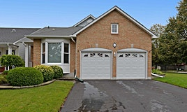 2 Hemmingway Drive, Clarington, ON, L1E 2C4