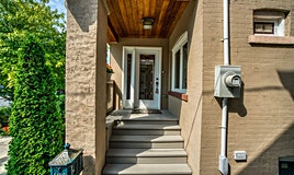 68 Mortimer Avenue, Toronto, ON, M4K 2A1