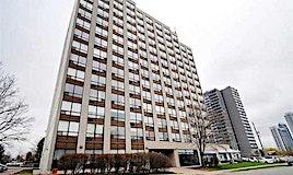 302-1 Reidmount Avenue, Toronto, ON, M1S 4V3