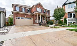2309 Hackett Place, Oshawa, ON, L1L 0B3