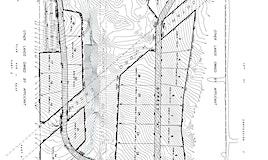 Lot 24-1355 Brawley Road, Whitby, ON, L1M 1B5