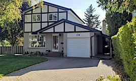 134 Beaverbrook Court, Toronto, ON, M1C 3A9