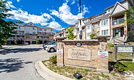 113-42 Pinery Tr, Toronto, ON, M1B 6C2