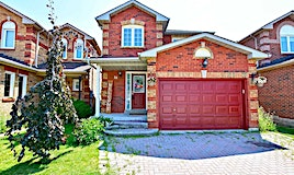 29 Glenmore Drive, Whitby, ON, L1N 9J3