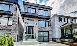149A Westbourne Avenue, Toronto, ON, M1L 2Y9