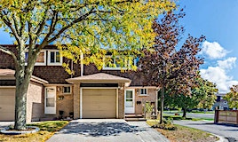 1-1000 Bridletowne Circ, Toronto, ON, M1W 2H8