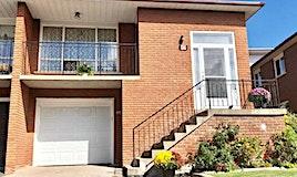49 Crayford Drive, Toronto, ON, M1W 3B5