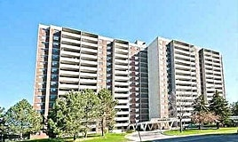 503-100 Prudential Drive, Toronto, ON, M1P 4V4
