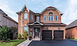 100 Abbyview Drive, Whitby, ON, L1P 1W5
