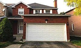 598 Sewells Road, Toronto, ON, M1B 5L7