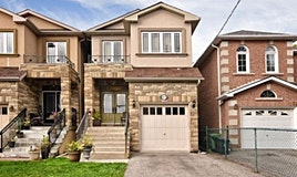30B North Woodrow Boulevard, Toronto, ON, M1K 1W3