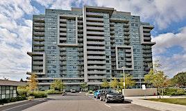 1409-1346 Danforth Road, Toronto, ON, M1J 0A9