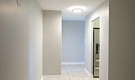 901-40 Chichester Place, Toronto, ON, M1T 3R6