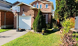 151 Andona Crescent, Toronto, ON, M1C 5J7