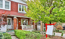 161 Queensdale Avenue, Toronto, ON, M4J 1Y5