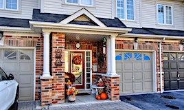 3 Delight Way, Whitby, ON, L1M 0G1