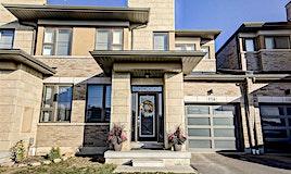 114 Vanier Street, Whitby, ON, L1R 3H4