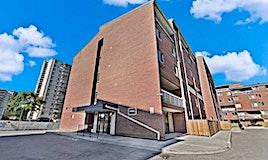 101-4064 Lawrence Avenue, Toronto, ON, M1E 4V6