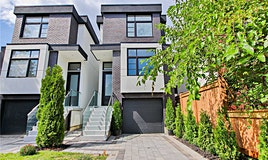 224B Gledhill Avenue, Toronto, ON, M4C 5L1