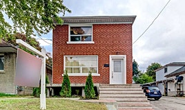 3517 E St Clair Avenue, Toronto, ON, M1K 1L4