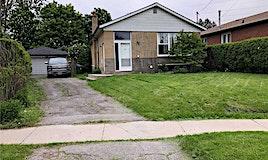 51 Lord Roberts Drive, Toronto, ON, M1K 3W1