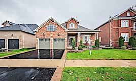 1729 Clearbrook Drive, Oshawa, ON, L1K 0C3
