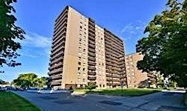 311-180 Markham Road, Toronto, ON, M1M 2Z9