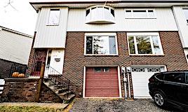1376 Everton Street, Pickering, ON, L1V 2T8
