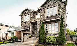 115 Glen Albert Drive, Toronto, ON, M4B 1J1