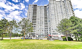 1507-350 Alton Towers Circ, Toronto, ON, M1V 5E3