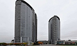 2817-135 Village Green Square, Toronto, ON, M1S 0G4