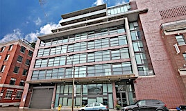 636-90 Broadview Avenue, Toronto, ON, M4M 3H3