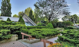809-275 Bamburgh Circ, Toronto, ON, M1W 3X4