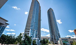1419-135 Village Green Square, Toronto, ON, M1S 0G4