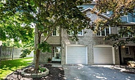 5-111 E Victoria Street, Whitby, ON, L1N 8X1