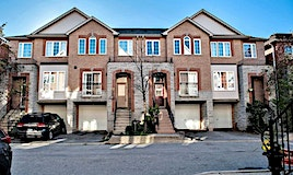 18 Tollgate Mews, Toronto, ON, M1M 1X6