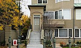 813-188 Bonis Avenue, Toronto, ON, M1T 3W2