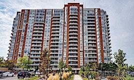 Ph08-430 Mclevin Avenue, Toronto, ON, M1B 5P1