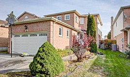 33 Lipton Crescent, Whitby, ON, L1R 1W7
