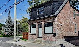 1329 Woodbine Avenue, Toronto, ON, M4C 4E9