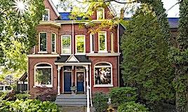 191 First Avenue, Toronto, ON, M4M 1X3