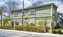 370 Rhodes Avenue, Toronto, ON, M4L 3A5