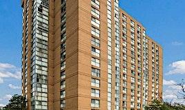 407-90 Dale Avenue, Toronto, ON, M1J 3N4