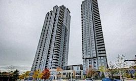 601-255 N Village Green Square, Toronto, ON, M1S 0L3