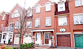3 Blair Street, Toronto, ON, M4B 3N5