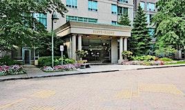 1038-68 Corporate Drive, Toronto, ON, M1H 3H3