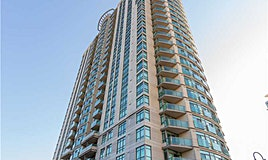 2322-238 Bonis Avenue, Toronto, ON, M1T 3W7