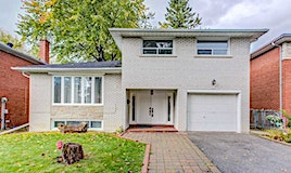 9 Munford Crescent, Toronto, ON, M4B 1B9