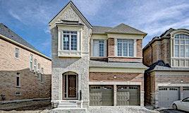 35 St Ives Crescent, Toronto, ON, L1P 0C5